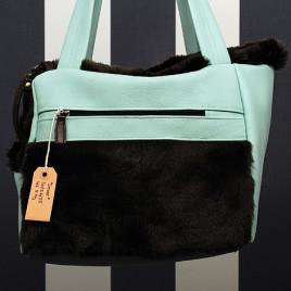 Tasche – Sever